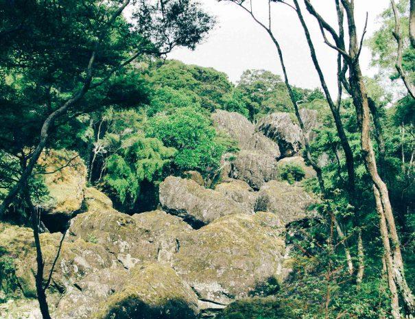 boulders-4